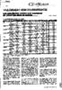 8302_1.0.0.pdf - application/x-pdf