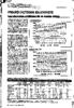 8749_1.0.0.pdf - application/x-pdf
