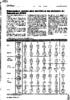 8781_1.0.0.pdf - application/x-pdf