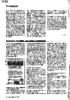 8794_1.0.0.pdf - application/x-pdf
