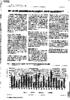 9322_1.0.0.pdf - application/x-pdf